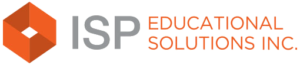 ISP Educational Solutions logo