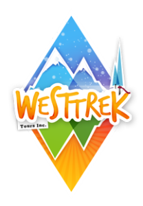 West Trek Logo