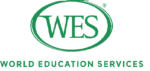 WES-logo-small